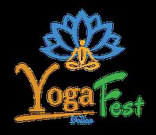 JKYog (Radha Krishna Temple) logo