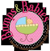 Bumps & Babies Community Baby Shower