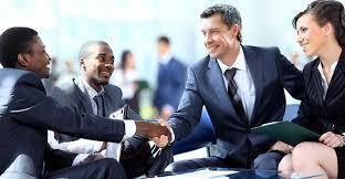 Business Networking for Entrepreneurs