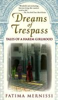 Let's Talk About It: Dreams of Trespass by Fatima...