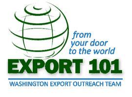 Export 101 Your Door To the World