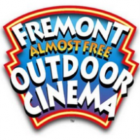Fremont Outdoor Movies | Season Pass