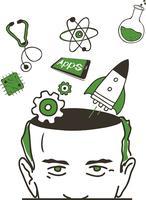 ThinkSpace Orientation