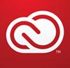 Adobe Creative Cloud Event - Milwaukee
