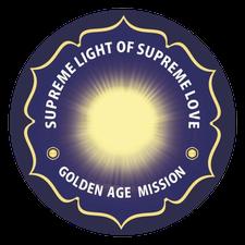 Golden Age Movement Toronto logo