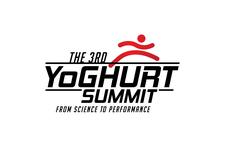 The South African Yoghurt in Nutrition Initiative  logo