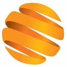 SUN Education Group logo