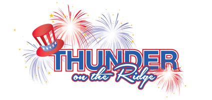 Thunder on the Ridge