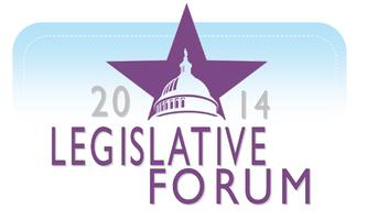 2014 Northland Coalition Legislative Forum