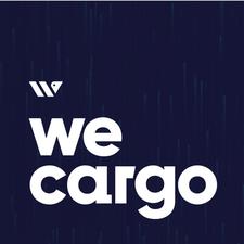 WeCargo | Innovation Lab & Summit logo