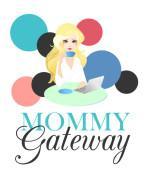 Mommy Gateway- Mom Expo