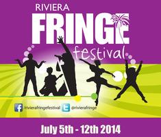 Lee Nelson + support at the Riviera Fringe Festival,...