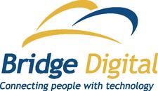 Bridge Digital, Inc. logo