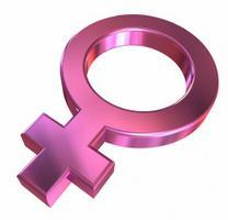 Women's Health, Hormones and Vitality
