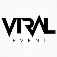 ViralEvent GmbH logo