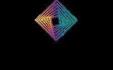 EffizienzCluster Management GmbH logo