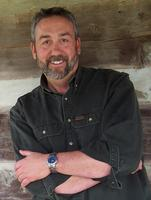Collaboration Kitchen - Scott Leysath - The Sporting...