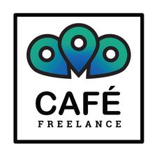 Café Freelance by Coworkees logo