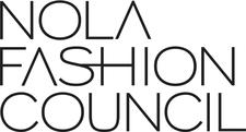 NOLA Fashion Council, L3C // NOLA Fashion Week logo