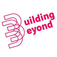 Festival Building Beyond logo