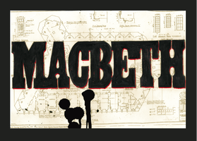 Macbeth at Fort Point 2014 - Previews