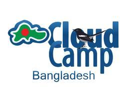 CloudCamp Bangladesh at Digital World 2014