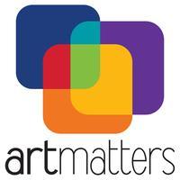 Art Matters Symposium Series: Patterson Hood and Josh...