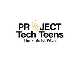 Project Tech Teens Summer Boot Camp Presentations