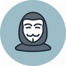 HackMadrid logo