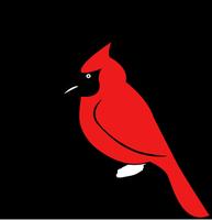 2014 5K Cardinal Challenge & Fun Run