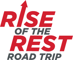 Rise Detroit: Startup Celebration
