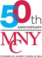 50th Anniversary Gala – Amplify the Dream