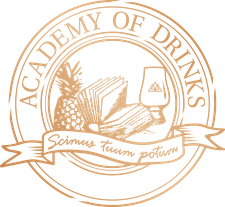 Academy of Drinks logo