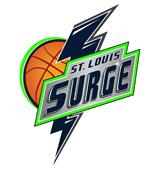 2014 Surge Season Tickets (May-June Promotion)