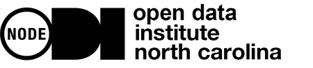 Friday Lunchtime Lecture - The benefits of open data