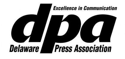 Freelancing Today: Pitching, Producing, Publishing &...