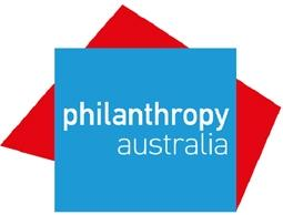 2014 Philanthropy Australia National Conference