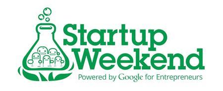 Aspen Startup Weekend 05/23