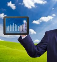 Learn iPad Basics - Newcomb Library