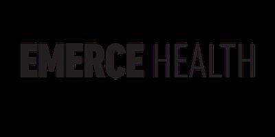 Emerce Health 2019