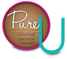 gratis coach gesprek
