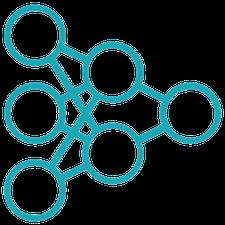 Toronto Machine Learning Society (TMLS) logo