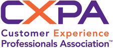 CXPA Amsterdam/Dutch Network logo