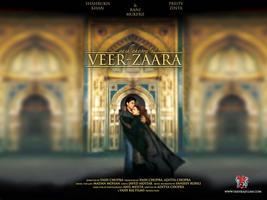 Indika Fringe Bollywood Film Screening: Veer-Zaara