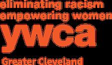 YWCA Greater Cleveland logo