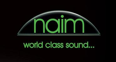 Naim uniti Trial
