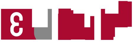 JCube - Vertical Target 'Lo sviluppo del business...