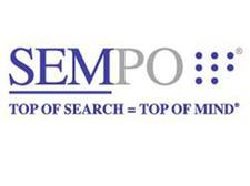 SEMPO Cleveland logo