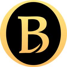 Patsy Brett logo
