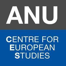 ANU Centre for European Studies logo